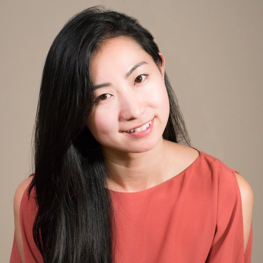 Rachel Zhao, Engineering Manager