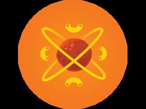 PaaSTA Logo