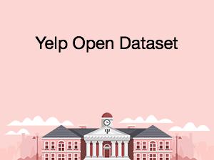 Open Images Dataset - Quantum Computing